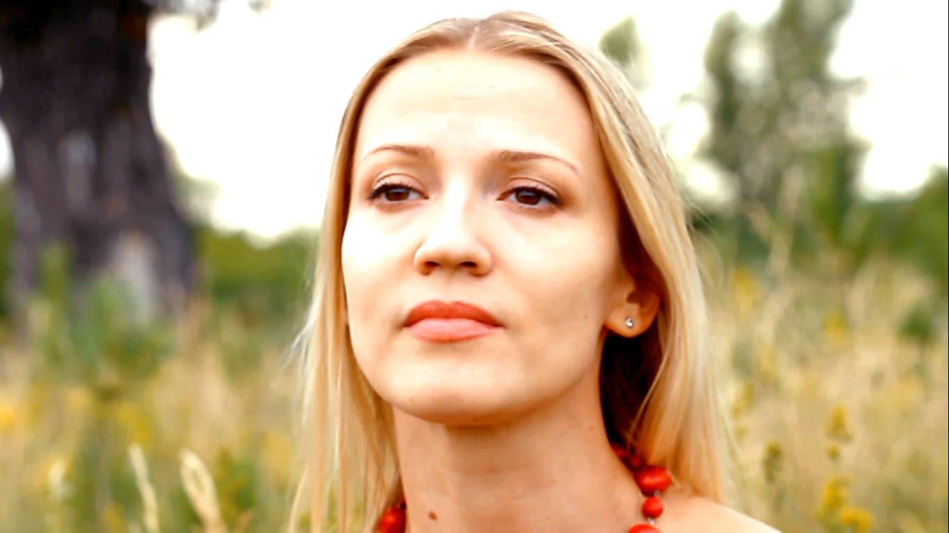фото юлия славянская