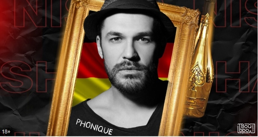 Phonique (Berlin)