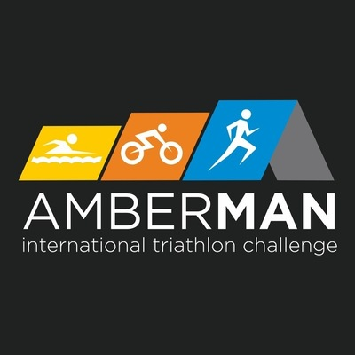 Фестиваль : Amberman Ice
