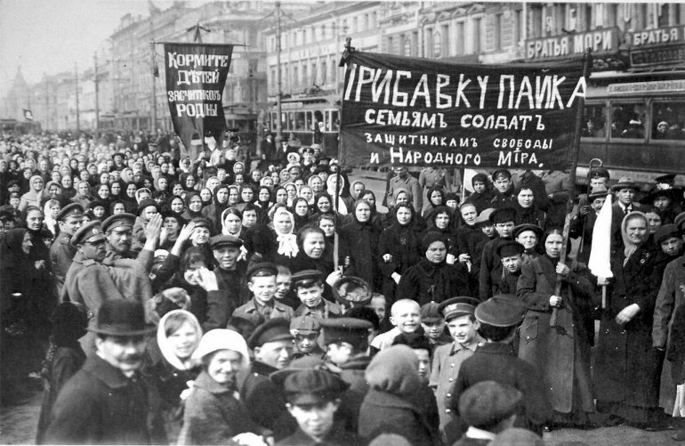 opposition to tsarism in russia 1881 1914 Study flashcards on how far do you agree: use of repression was the main reason for weakness of opposition to tsarism: 1881-1914 at cramcom quickly memorize the terms, phrases and much more.