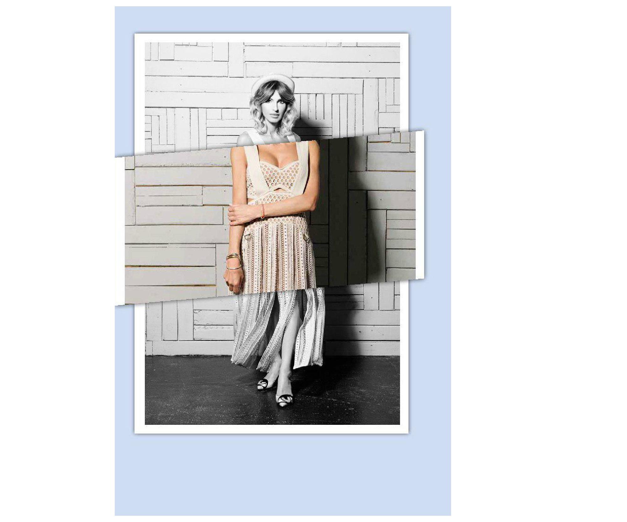 алиса шкиль фото квартирнике