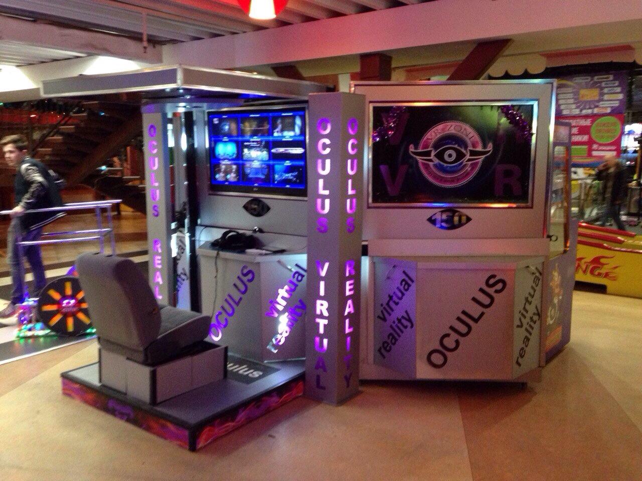 Эпицентр игровые автоматы магадан, игровые автоматы