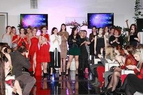 See now, buy now: Какие образы представила Fashion EUPHORIA