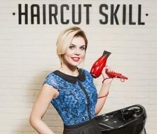 Haircut Skill: В честь первого дня рождения – скидка
