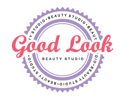 Beauty Studio: Good Look